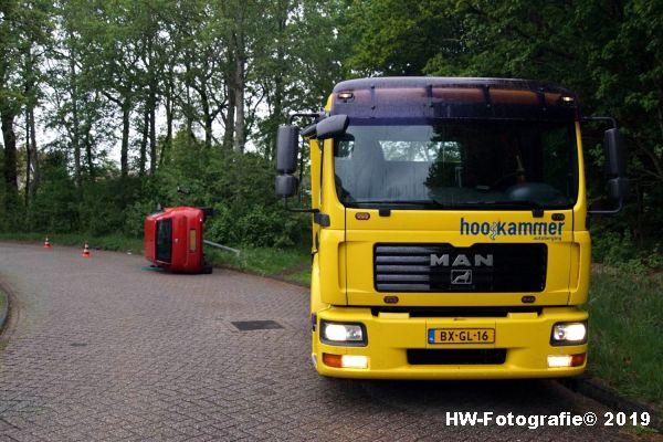 Henry-Wallinga©-Ongeval-Bouwkamp-Meppel-02
