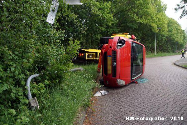 Henry-Wallinga©-Ongeval-Bouwkamp-Meppel-04