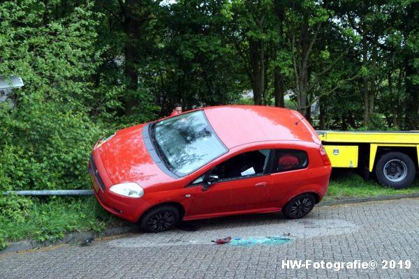 Henry-Wallinga©-Ongeval-Bouwkamp-Meppel-05