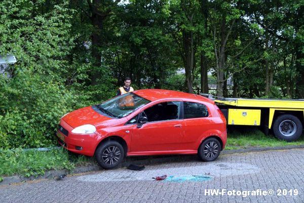 Henry-Wallinga©-Ongeval-Bouwkamp-Meppel-06