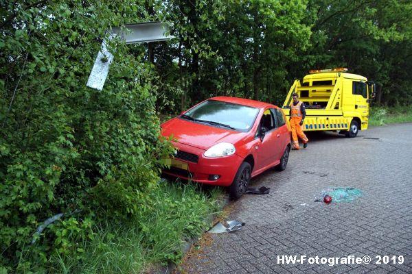 Henry-Wallinga©-Ongeval-Bouwkamp-Meppel-07