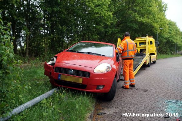 Henry-Wallinga©-Ongeval-Bouwkamp-Meppel-09
