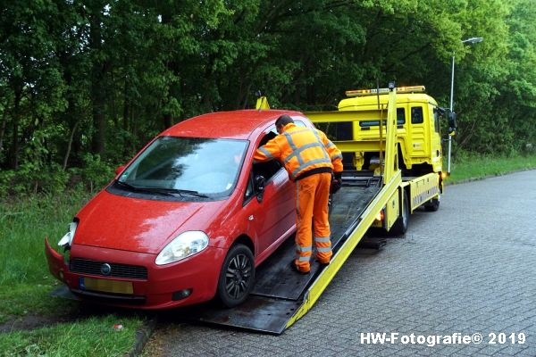 Henry-Wallinga©-Ongeval-Bouwkamp-Meppel-10