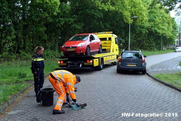 Henry-Wallinga©-Ongeval-Bouwkamp-Meppel-11