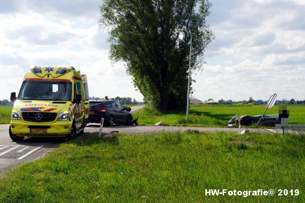 Henry-Wallinga©-Ongeval-Conradsweg-KlKloosterweg-Rouveen-01