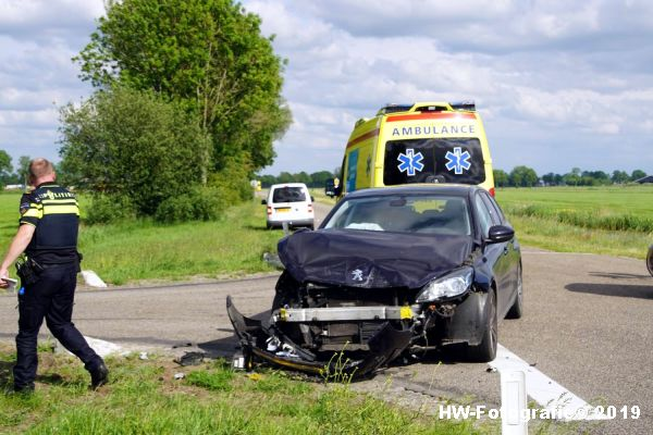 Henry-Wallinga©-Ongeval-Conradsweg-KlKloosterweg-Rouveen-02