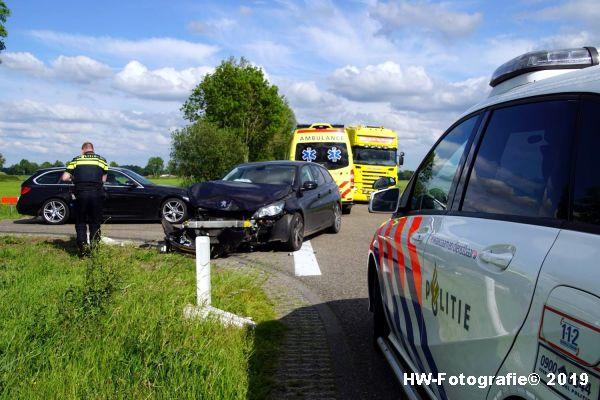 Henry-Wallinga©-Ongeval-Conradsweg-KlKloosterweg-Rouveen-03