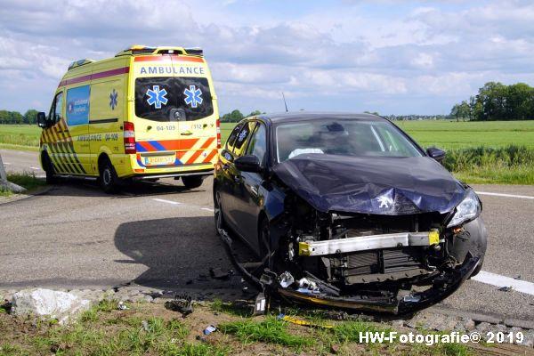 Henry-Wallinga©-Ongeval-Conradsweg-KlKloosterweg-Rouveen-04