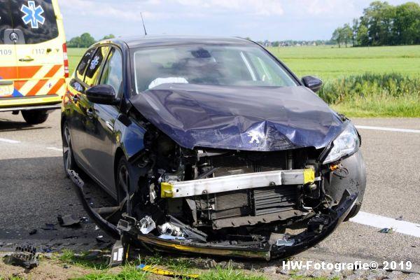 Henry-Wallinga©-Ongeval-Conradsweg-KlKloosterweg-Rouveen-05