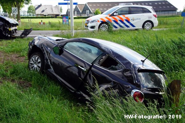 Henry-Wallinga©-Ongeval-Conradsweg-KlKloosterweg-Rouveen-06