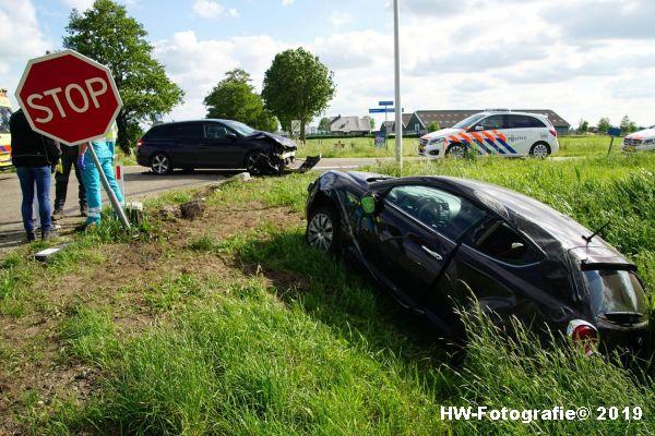 Henry-Wallinga©-Ongeval-Conradsweg-KlKloosterweg-Rouveen-07