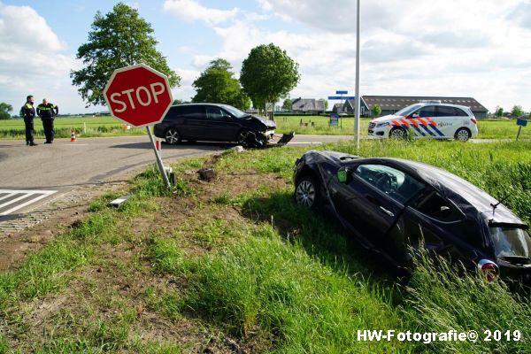 Henry-Wallinga©-Ongeval-Conradsweg-KlKloosterweg-Rouveen-08