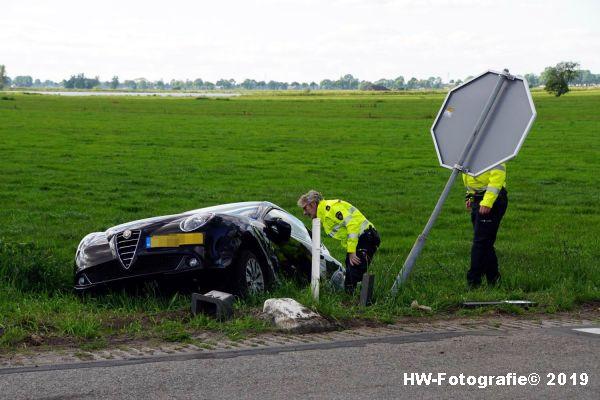 Henry-Wallinga©-Ongeval-Conradsweg-KlKloosterweg-Rouveen-09