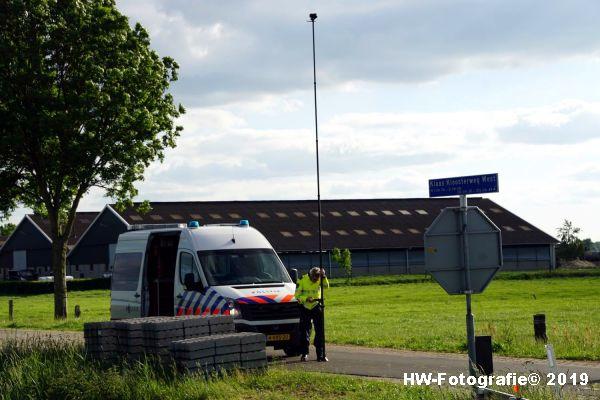 Henry-Wallinga©-Ongeval-Conradsweg-KlKloosterweg-Rouveen-10