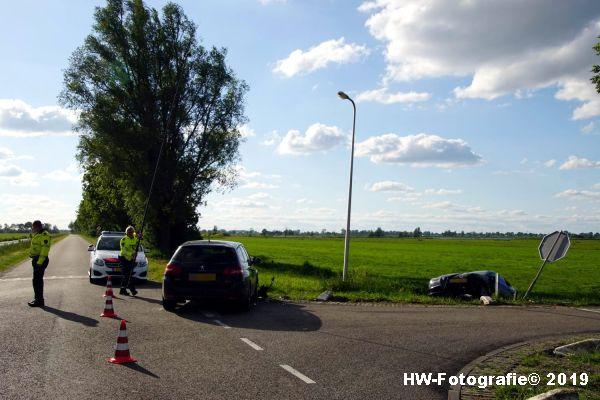 Henry-Wallinga©-Ongeval-Conradsweg-KlKloosterweg-Rouveen-11