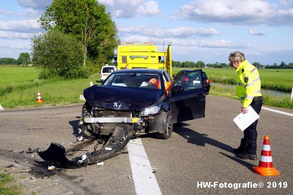 Henry-Wallinga©-Ongeval-Conradsweg-KlKloosterweg-Rouveen-12
