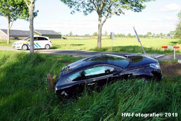 Henry-Wallinga©-Ongeval-Conradsweg-KlKloosterweg-Rouveen-13