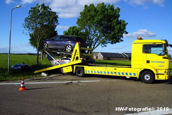 Henry-Wallinga©-Ongeval-Conradsweg-KlKloosterweg-Rouveen-14