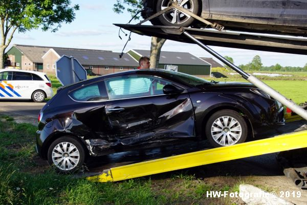 Henry-Wallinga©-Ongeval-Conradsweg-KlKloosterweg-Rouveen-15