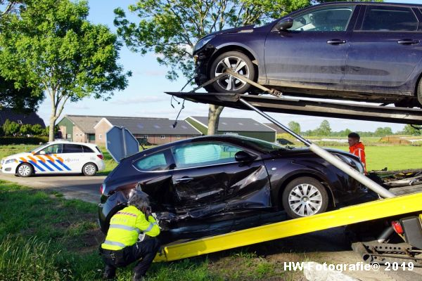 Henry-Wallinga©-Ongeval-Conradsweg-KlKloosterweg-Rouveen-16