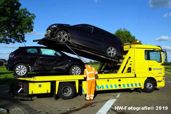 Henry-Wallinga©-Ongeval-Conradsweg-KlKloosterweg-Rouveen-17