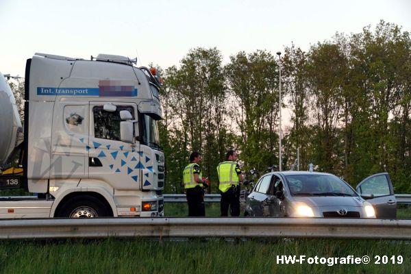 Henry-Wallinga©-Ongeval-Knooppunt-Lankhorst-Staphorst-01