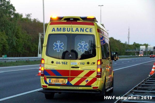 Henry-Wallinga©-Ongeval-Knooppunt-Lankhorst-Staphorst-03