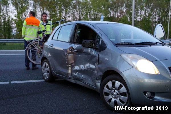 Henry-Wallinga©-Ongeval-Knooppunt-Lankhorst-Staphorst-04
