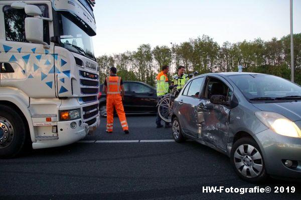 Henry-Wallinga©-Ongeval-Knooppunt-Lankhorst-Staphorst-05