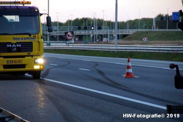 Henry-Wallinga©-Ongeval-Knooppunt-Lankhorst-Staphorst-06