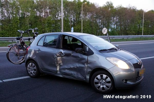 Henry-Wallinga©-Ongeval-Knooppunt-Lankhorst-Staphorst-07