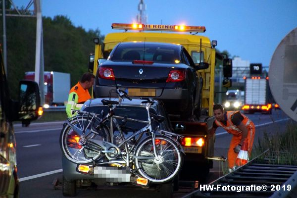 Henry-Wallinga©-Ongeval-Knooppunt-Lankhorst-Staphorst-09