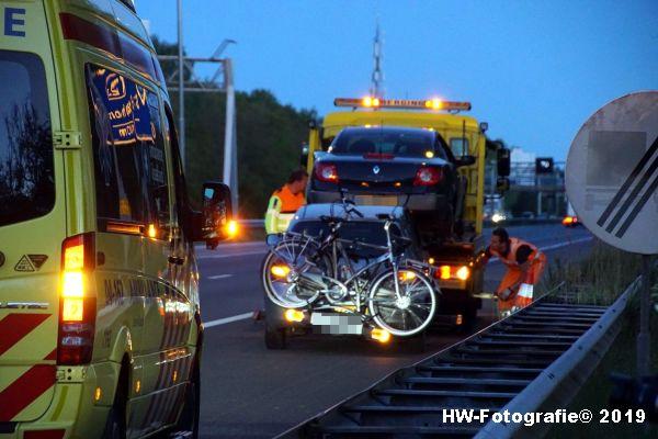 Henry-Wallinga©-Ongeval-Knooppunt-Lankhorst-Staphorst-10