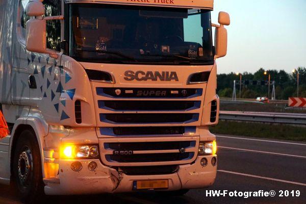 Henry-Wallinga©-Ongeval-Knooppunt-Lankhorst-Staphorst-12