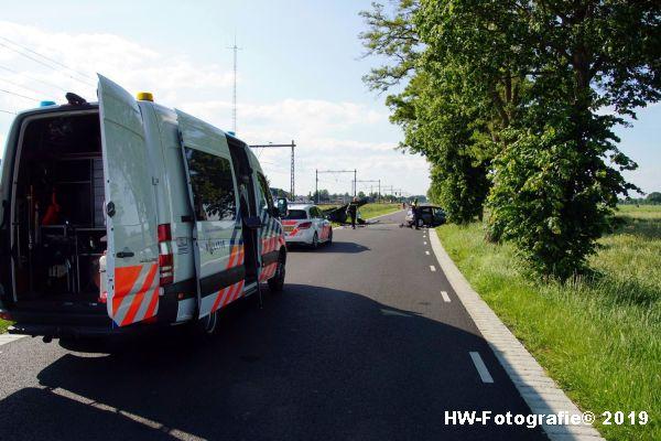 Henry-Wallinga©-Ongeval-Oosterparallelweg-Staphorst-01