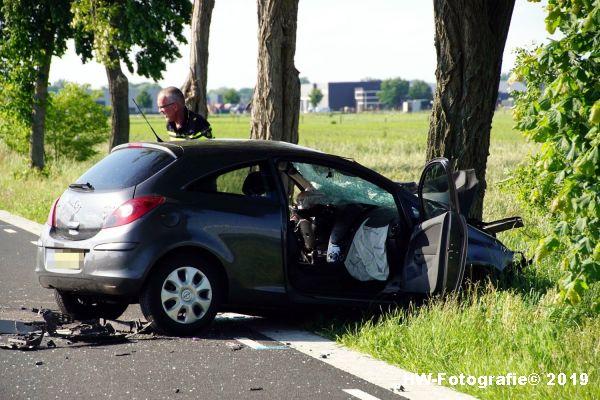 Henry-Wallinga©-Ongeval-Oosterparallelweg-Staphorst-03