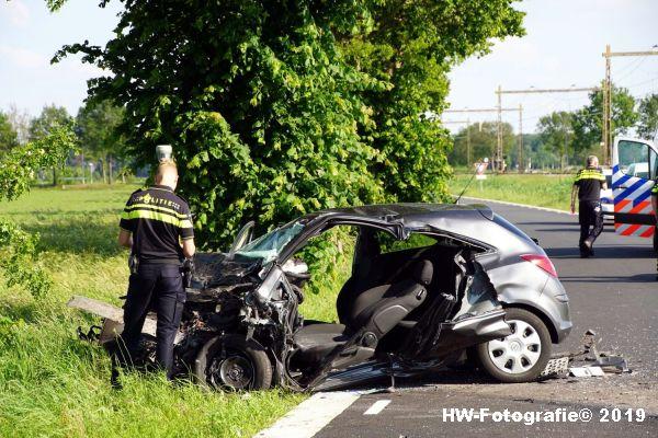 Henry-Wallinga©-Ongeval-Oosterparallelweg-Staphorst-06