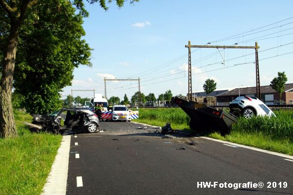 Henry-Wallinga©-Ongeval-Oosterparallelweg-Staphorst-07