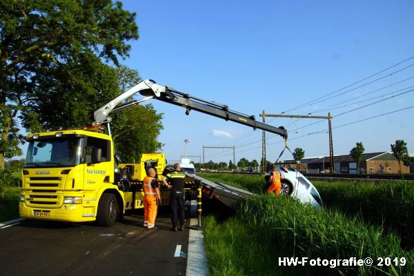 Henry-Wallinga©-Ongeval-Oosterparallelweg-Staphorst-09