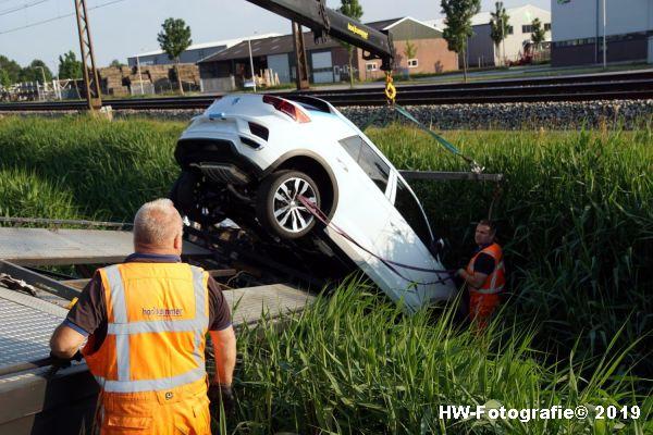 Henry-Wallinga©-Ongeval-Oosterparallelweg-Staphorst-10