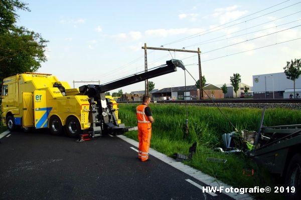 Henry-Wallinga©-Ongeval-Oosterparallelweg-Staphorst-13