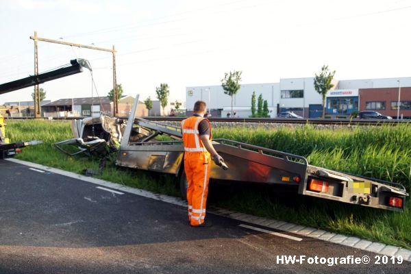 Henry-Wallinga©-Ongeval-Oosterparallelweg-Staphorst-14