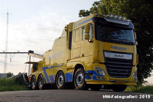 Henry-Wallinga©-Ongeval-Oosterparallelweg-Staphorst-15