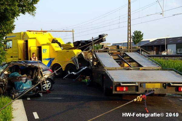 Henry-Wallinga©-Ongeval-Oosterparallelweg-Staphorst-16