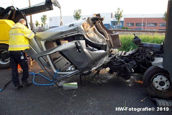 Henry-Wallinga©-Ongeval-Oosterparallelweg-Staphorst-17