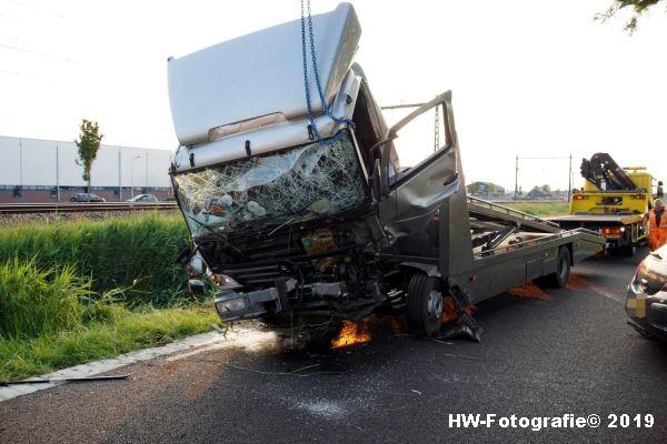 Henry-Wallinga©-Ongeval-Oosterparallelweg-Staphorst-18