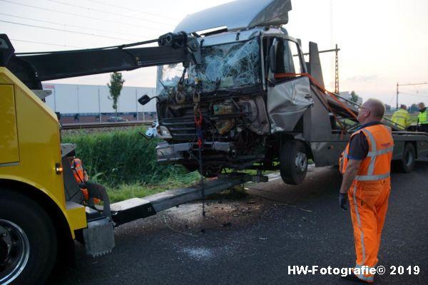 Henry-Wallinga©-Ongeval-Oosterparallelweg-Staphorst-19