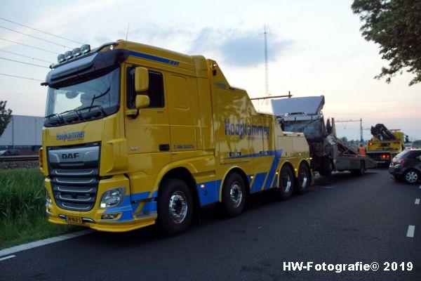 Henry-Wallinga©-Ongeval-Oosterparallelweg-Staphorst-20
