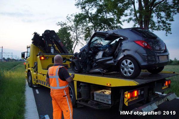 Henry-Wallinga©-Ongeval-Oosterparallelweg-Staphorst-21