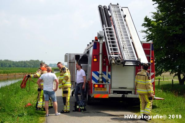 Henry-Wallinga©-Ree-Grindweg-Hasselt-15